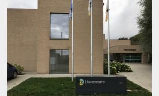 Vrouw met beperking moet 3.170 euro schadevergoeding betalen na aanval begeleidster
