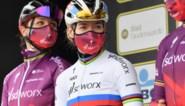"""Nederlandse wielrensters met topformatie naar Olympische Spelen: """"Ploeg die op alle scenario's is voorbereid"""""""