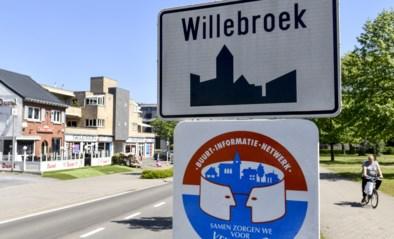 Willebroek mag zich 'Solidaire Gemeente' noemen