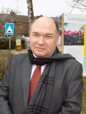 Mogelijke aankoop gebouwen Antwerpseweg zet deur open voor nieuwe Giblo-school