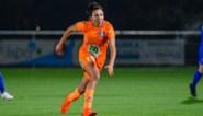 Scooore Super League: AA Gent wint met kleinste verschil op Standard