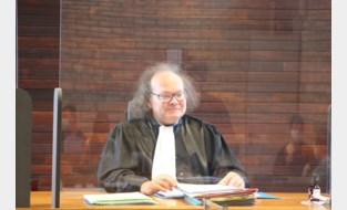 """Chauffeurs voor rechter na rijden onder invloed tijdens lockdown: """"Kans op alcoholcontrole na ingaan van avondklok is groot"""""""