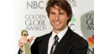 Tom Cruise stuurt zijn Golden Globes terug, NBC zal awardshow in 2022 niet uitzenden na controverse