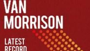 RECENSIE. 'Latest record project: volume 1' van Van Morrison: Verzuurde klasbak ***