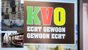 """KV Oostende zet actie op poten na dramatische gebeurtenis voor jeugdspeler: """"Pleisters op de wonde van groot verdriet"""""""
