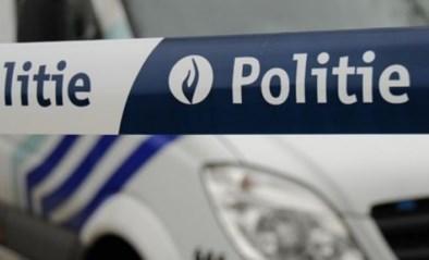 Verraden door geparkeerde wagens en muziek: politie deelt 39 pv's uit voor verjaardagsfeestje van topondernemer