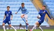 Manchester City-verdediger Aymeric Laporte verwerft Spaanse nationaliteit en kan met La Roja naar EK
