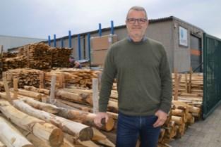 Pionier in ecologisch bouwen heeft nieuwe hoofdzetel in Zandhoven