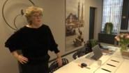 Ludwig Vandehove denkt niet dat Veerle Heeren nog terugkeert als burgemeester van Sint-Truiden