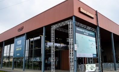 Stad Diest ontslaat personeelslid dat afspraak in vaccinatiecentrum regelde voor kennissen