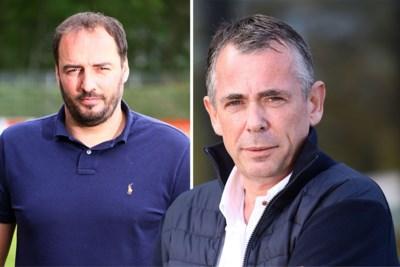 """Stijn Stijnen vrijgesproken van stalking voorzitter Sporting Hasselt: """"Hij was terecht kwaad"""""""