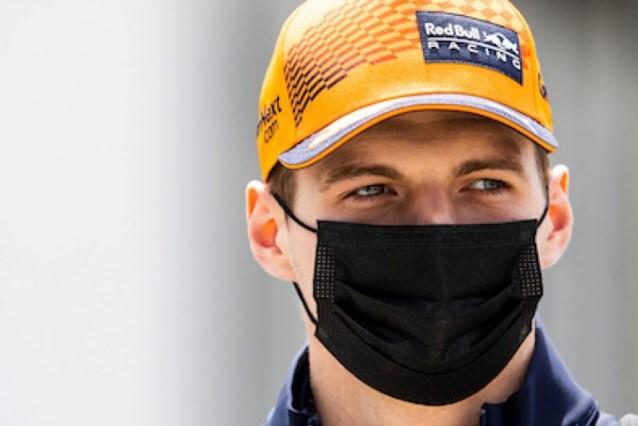 """""""Max Verstappen is de meest getalenteerde rijder in de Formule 1"""""""
