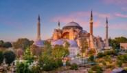 Twee leraars van school in Vorst gesanctioneerd voor illegale schoolreis naar Turkije