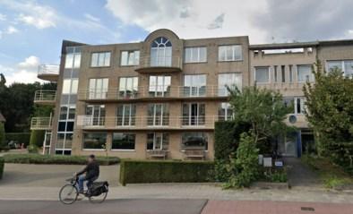 Bijna iedereen gevaccineerd, maar toch grote uitbraak met Braziliaanse variant in woonzorgcentrum in Deurne: