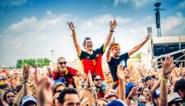 Rock Werchter kondigt reeks liveoptredens aan in juli voor 2.500 fans