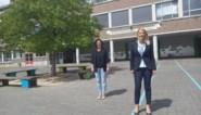 Volledige verbouwing Atheneum Martinus kost 4 miljoen euro