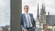 Luc Sels verslaat Jan Tytgat met overtuigende cijfers en blijft nog vier jaar rector aan KU Leuven