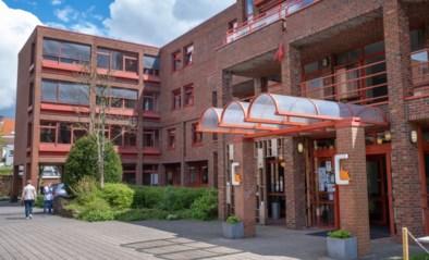Slechts één extra besmetting in door Indiase variant getroffen woonzorgcentrum in Borsbeek