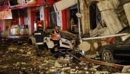 Van VN tot Trump: hele wereld kijkt nerveus naar onrust in Midden-Oosten