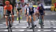 KOERSNIEUWS. Volgend jaar een Tour de France voor vrouwen