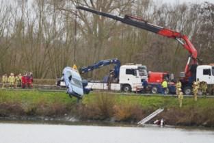 Burgemeester De Meulemeester vrijgesproken van verantwoordelijkheid dodelijk ongeval