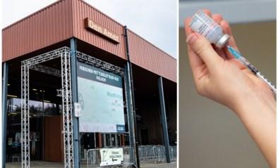 Ook gefoefel met vaccins in Diest blootgelegd: hoe twee vrouwen hun collega's en vrienden lieten voorsteken