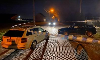 Tot 5 jaar cel voor jonge twintigers die schot lossen tijdens drugsdeal in Bilzen