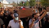 Israëlische regering roept noodtoestand uit in de stad Lod