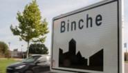Gemeentelijk rampenplan afgekondigd in Binche wegens dreigend watertekort