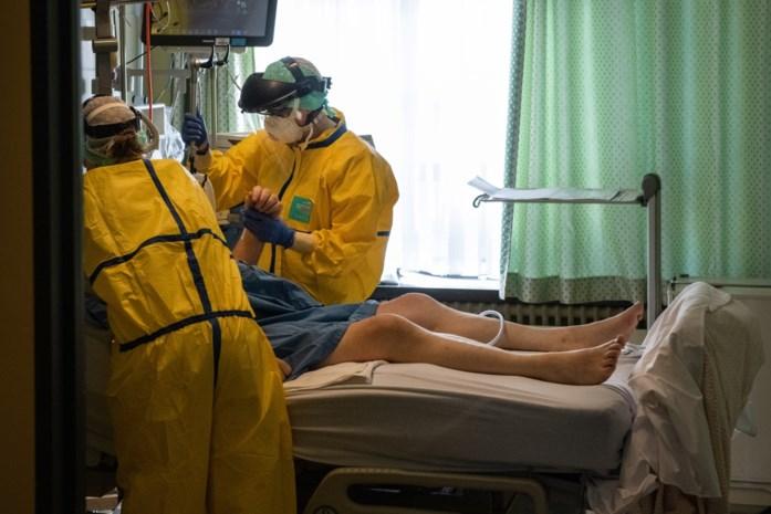 Onderzoekers ontdekken waarom sommige coronapatiënten zieker worden dan andere en testen veelbelovend medicijn