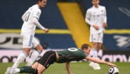 Leeds-verdediger Struijk houdt deur voor Rode Duivels open, maar wacht nog steeds op Belgisch paspoort