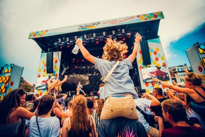 Suikerrock gaat door: festival kondigt alternatief aan voor deze zomer