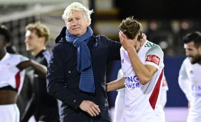 CLUBNIEUWS. Union haalt jonge middenvelder bij Chelsea, OH Leuven neemt afscheid van vijf spelers