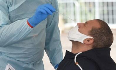 """""""Coronatests gratis maken zolang niet iedereen gevaccineerd is"""""""