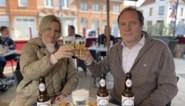 Hoe de droom van Henk (44) zijn nalatenschap werd: nieuw bier massaal geserveerd om betreurde brouwer te herinneren