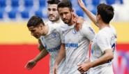 Schalke 04 - Hertha Berlijn gaat ondanks derde positieve coronatest door