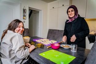 Limburgse moslims maken zich klaar voor Suikerfeest