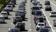 """Ruim 200 kilometer file op Vlaamse snelwegen: """"We zijn dat niet meer gewend"""""""