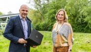 Telenet en yes.be zetten Vlaamse scholen op digitale snelweg