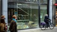 Kledingketen CKS opent opnieuw winkel in Hasselt