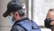 Nordahl Lelandais veroordeeld tot 20 jaar cel voor doodslag op militair Arthur Noyer