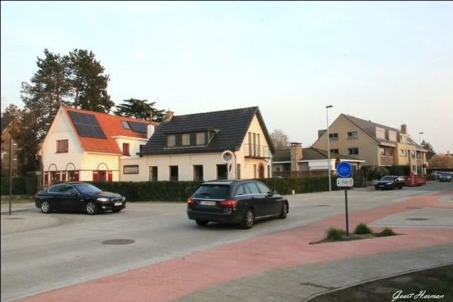 Kruispunt Dorpsstraat-Koning Albertlaan enkele dagen dicht vanaf 17 mei
