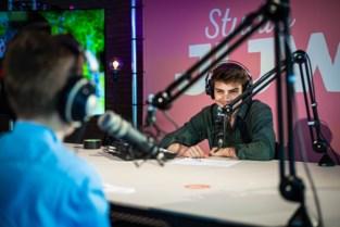 Studio 'JIJWeet' wil jongeren in jeugdvoorzieningen hart onder de riem steken met live Radio