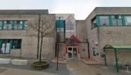"""Naschoolse activiteiten tijdelijk verboden voor schoolgaande kinderen in Asse: """"De coronacijfers in onze gemeente zijn niet goed"""""""