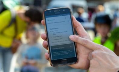 """Jan De Maeseneer: """"App Coronalert heeft geen bijdrage geleverd in aanpak pandemie"""""""