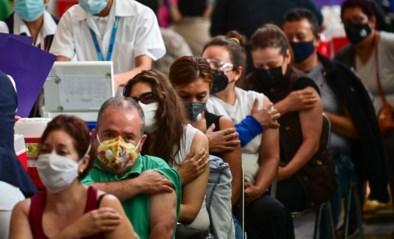 """Onafhankelijke onderzoekers vellen vernietigend oordeel: """"Coronapandemie had vermeden kunnen worden"""""""