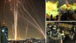 """Raketten van Hamas en Israëlische bommen vliegen heen en weer, wereld vreest """"grootschalige oorlog"""": is er nog een oplossing mogelijk?"""