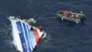 Air France en Airbus opnieuw naar correctionele rechtbank voor crash in 2009