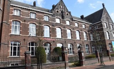 Na uitstel door slechte coronacijfers mogen scholen in Noord-Limburg vanaf maandag volledig open
