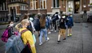 Nieuwe eindtermen basisonderwijs wellicht uitgesteld